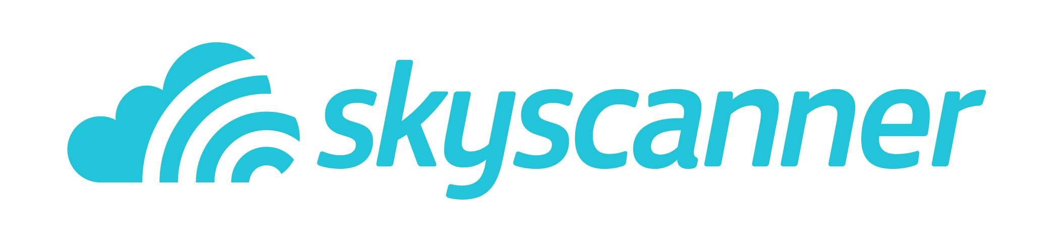Book a fight on Skyscanner