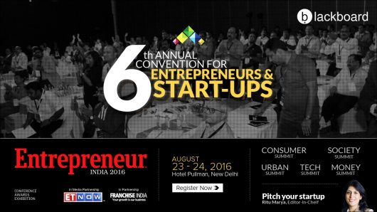 best startups of india