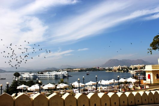 Top 5 Things to Do in Udaipur