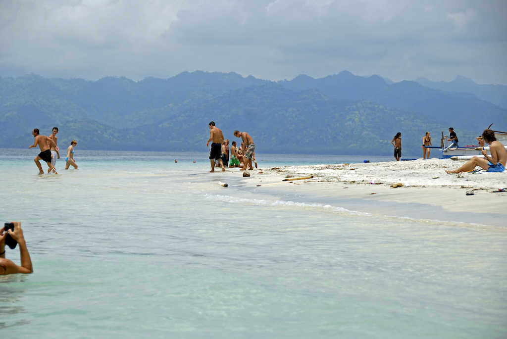 photos of Indonesia